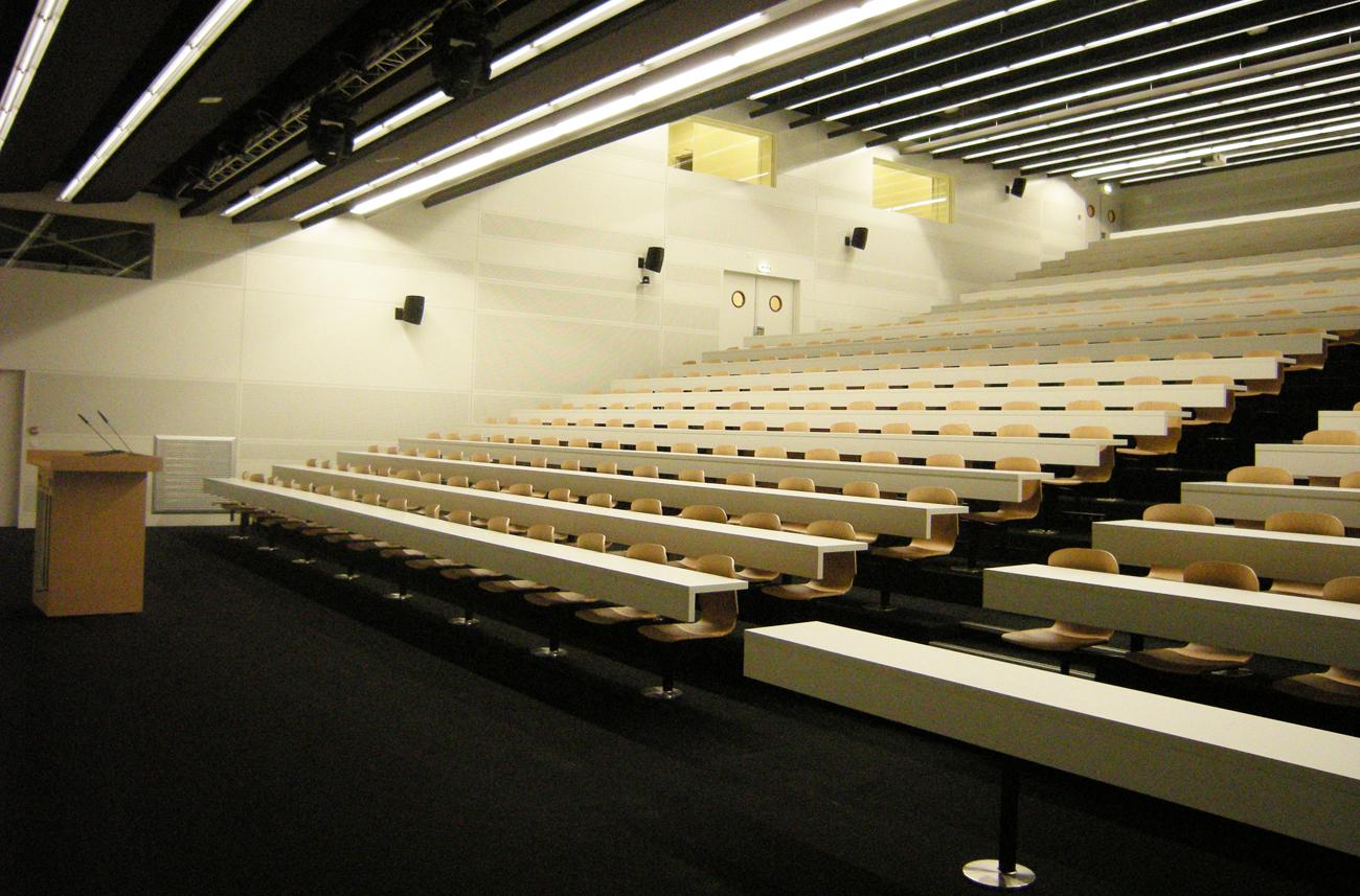 Grenoble ecole de management grenoble 38 atelier a - Bureau des hypotheques grenoble ...
